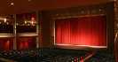 Cabaret nei teatri